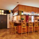 hotelbar_01
