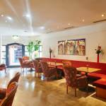 hotelbar_03